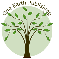 One Earth Publishing